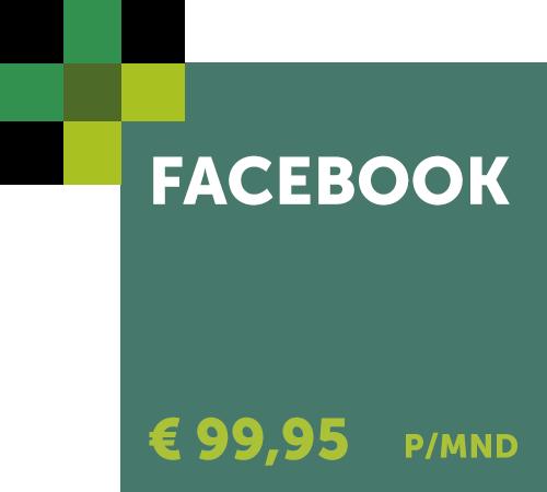 MKB Facebook