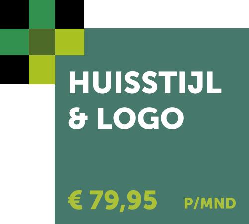 MKB huisstijl en logo